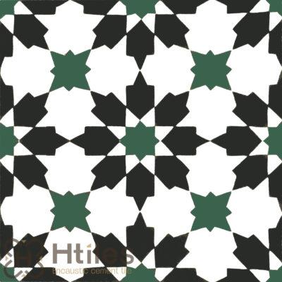 Gạch Bông H101.2
