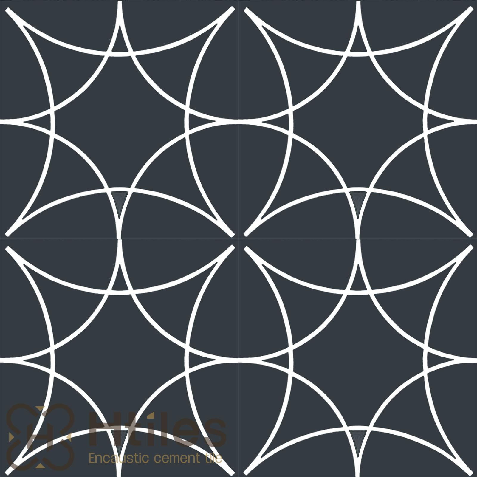 Gạch Bông HW304.1