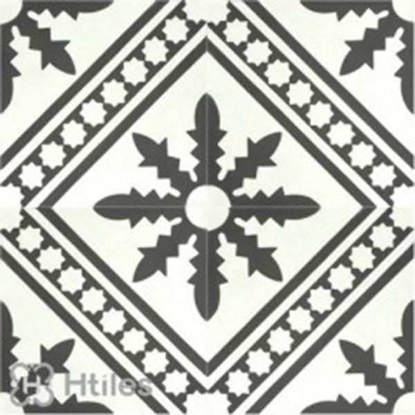 Some suggestion to choose the right encaustic cement tiles